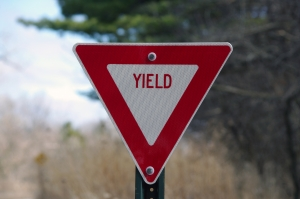 yield-sign-1340780-m
