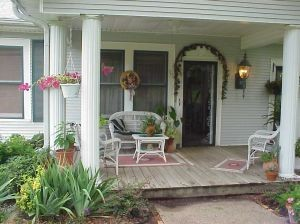 marlenes-front-porch-19562-m-300x224