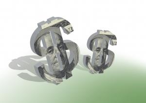 dollars-1412644-m