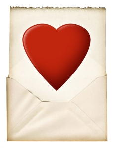 love-letter-1245973-m
