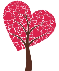 tree-of-love-4-1330924-m