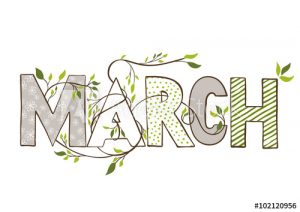 March-300x212