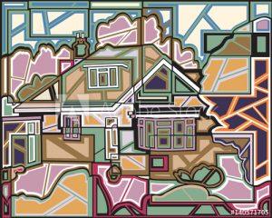 mosaic-300x240
