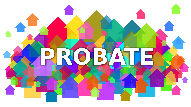 Do you have to go through probate connecticut estate planning adobestock133177217 300x169 solutioingenieria Gallery