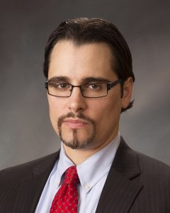 https://www.czepigalaw.com/blog/wp-content/uploads/2017/12/Carmine-Perri-Trial-Attorney-carmine@ctseniorlaw.com-860-236-7673-240x300.jpg