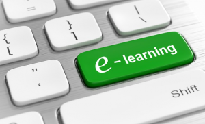 e-learning-300x181