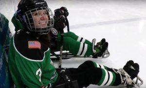 Lindsey-Runkel-Sled-Hockey-300x182