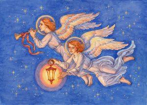 Angels-300x214