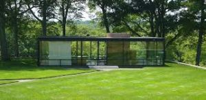 glass-house-300x146
