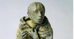 irish-museum-300x160