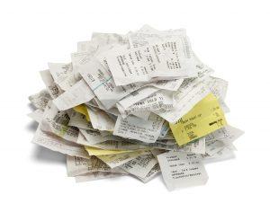 receipts-300x236