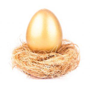egg-300x300