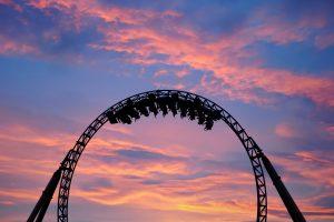 rollercoaster-300x200