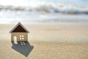 house-on-sand-300x200