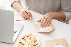 letter-writing-300x200