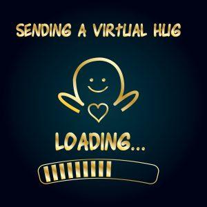 Virtual-hug-300x300