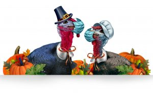 covid-turkeys-300x184