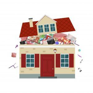 hoardinghouse-300x300