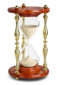 hourglass-200x300