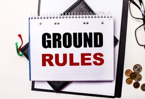 Ground-Rules-300x206