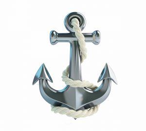 anchor-300x270