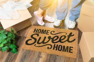 home-sweet-home-300x200