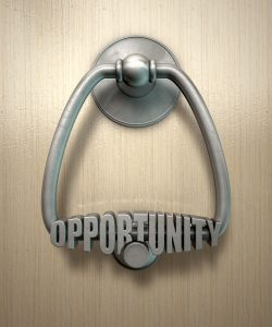 opportunity-knocks-250x300