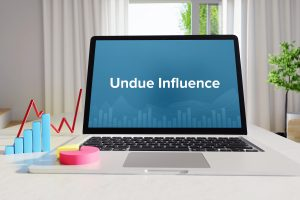 undueinfluence-300x200