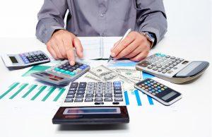 calculators-300x194