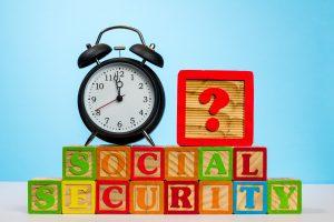 social-security-300x200