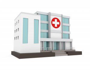 Hospital-300x236