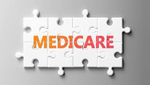 Medicare-300x169