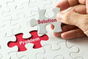 problemsolution-300x200