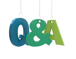 Special Needs Planning - Q&A